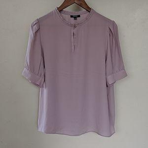 Premise blouse